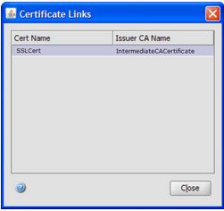 Citrix Netscaler SSL Installation