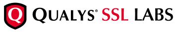 Qualys_ssl_labs