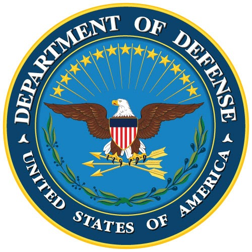 DoD Department of Defense