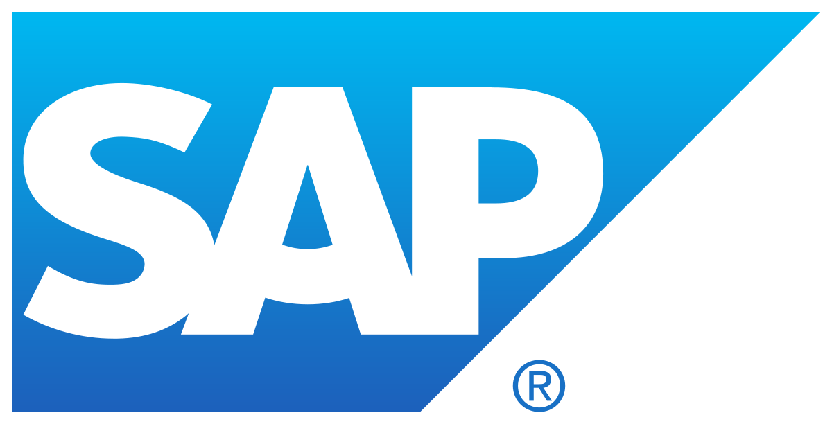 Troubleshooting Sap Incomplete Fcpath Need Certificate Of Ca