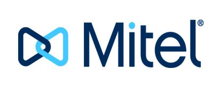 Mitel MiCollab MSL Server- CSR Instructions -